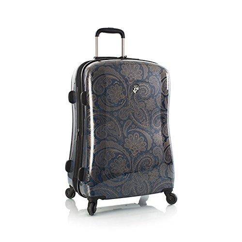 heys-america-indigo-paisley-26-fashion-spinner