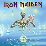 Seventh Son of a Seventh Son Thumbnail Image