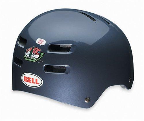 Buy Low Price Bell Faction Chad Kagy Multi-Sport Helmet (B000BOC7DI)