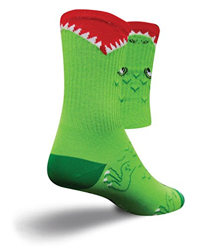 sockguy-aligator-mens-vert-socks-l-xl