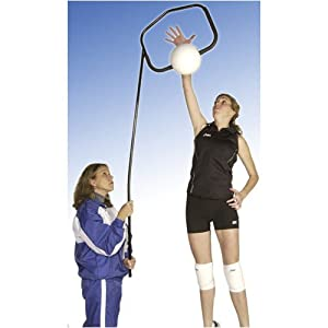 Buy Tandem Volleyball Spike Trainer by Tandem