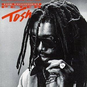 Peter Tosh - 160 Original One Hit Wonders - Zortam Music