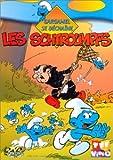 echange, troc Les Schtroumpfs : Gargamel se déchaîne