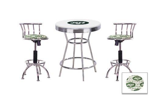 Jets Bar Stool New York Jets Bar Stool Jets Bar Stools