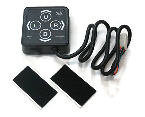 new-snow-plow-touch-pad-control-controller-meyer-diamond-snowplow-e47-e60-e57-by-buyers