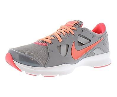 Nike In-Season Tr 3 Women's Shoes Size 10.5