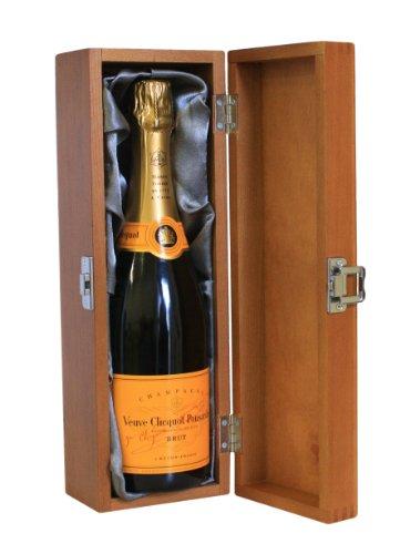 1893 veuve clicquot. Veuve Clicquot Champagne in