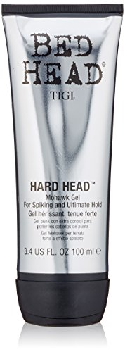 tigi-bed-head-hard-mohawk-gel-1er-pack-1-x-100-ml