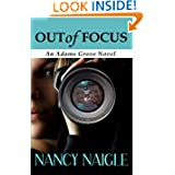 Focus Adams Grove Novel ebook