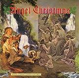 天使のクリスマス