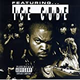 Featuring Ice Cube ~ Ice Cube
