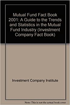 trends in mutual fund The 2016 trends in investing survey showed that 83 percent of financial advisers surveyed mutual fund wrap program 2016 trends in investing survey report.