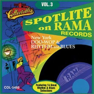 Rama Records 3