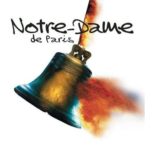Notre Dame de Paris information 413FHRS5HXL
