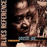 echange, troc Cousin Joe - Bad Luck Blues