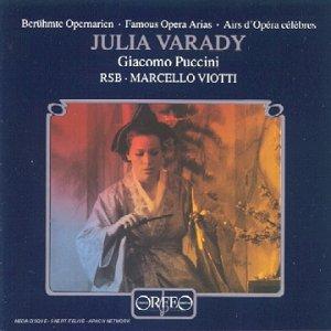 Julia Varady 413FKAGZWGL._SL500_AA300_