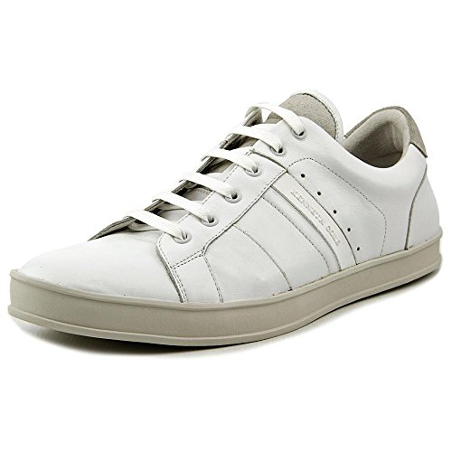 Kenneth Cole NY BRAND LEADER Hommes Cuir Baskets
