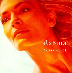 Alabina - Ultimate 90 (disc 3) - Zortam Music