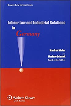 labour law and industrial relations The unit is guided by common law practices relating to industrial relations in jamaica,the labour relations code and labour laws such as: i the labour relations and industrial disputes act and regulations.
