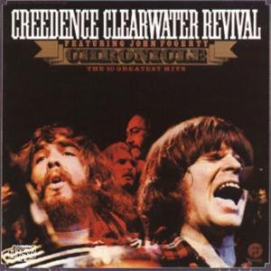 CCR - Have You Ever Seen The Rain - Zortam Music
