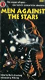 img - for Men Against the Stars book / textbook / text book