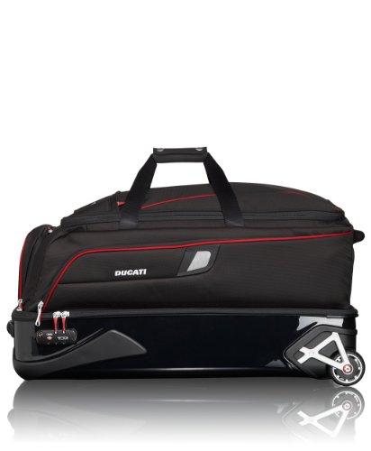 Tumi Luggage Ducati Due Porte Collapsible Wheeled