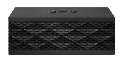 Jawbone Jambox Bluetooth-Lautsprecher Black Diamond