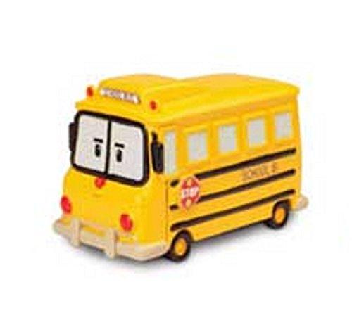 robocar-poli-83238-vehicules-die-cast-totobus