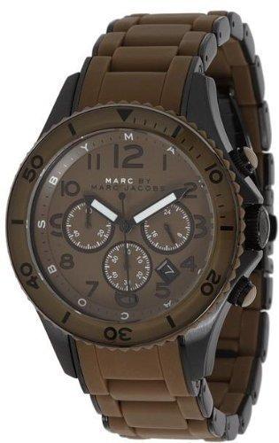 Marc Jacobs Relojes Hombre MBM2582