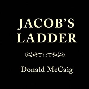 Jacob's Ladder Audiobook