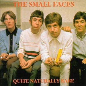 Small Faces - Quite, Naturally - Zortam Music