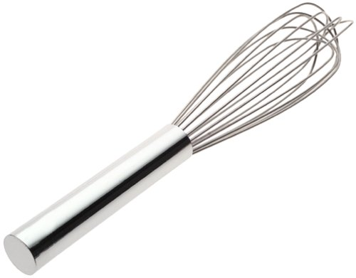 Best Manufacturers Light Design French Whip 8-inch