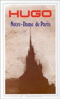 Notre-Dame de Paris : 1482