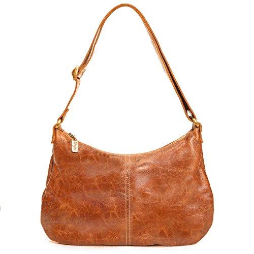 mini-pamela-medium-sized-crossbody-hobo-in-brown-italian-leather