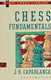 Chess Fundamentals (0679140042) by Capablanca, Jose R.