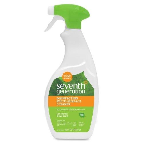 seventh-generation-disinfecting-multi-surface-cleaner-spray-26-oz-162-lb-lemongrass-citrus-scent