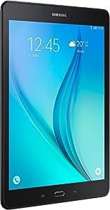 Samsung Galaxy TAB A SM-T555 WI-FI 4G 16GB Tablet Computer