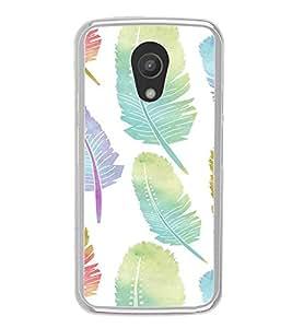 ifasho Designer Phone Back Case Cover Motorola Moto G2 :: Motorola Moto G (2nd Gen) ( Poker Love Ace Jack King Queen Cards Design )