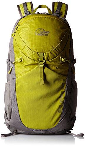 lowe-alpine-eclipse-35-backpack-spring-green-mushroom