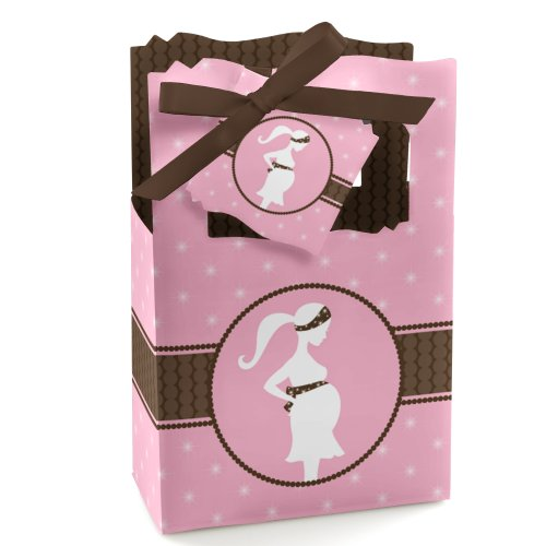 Baby Shower Gift Prizes front-942463