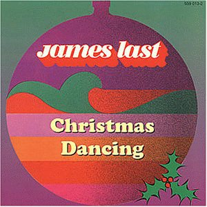 James Last - Christmas Dancing - Zortam Music
