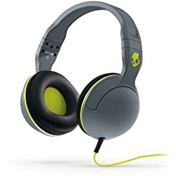 Skullcandy Hesh 2.0 Wired Headphones