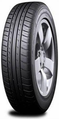 Dunlop, 205/55R16 91H SP FASTRESPONSE MFS e/c/67 - PKW Reifen (Sommerreifen)