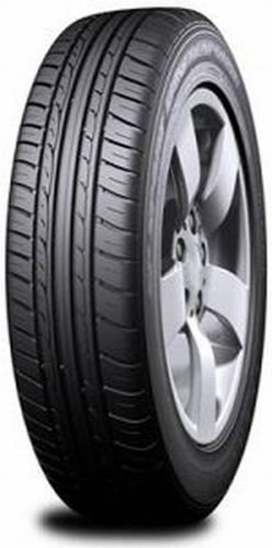 Dunlop, 205/50R16 87H SP FASTRESPONSE TH f/e/71 - PKW Reifen (Sommerreifen)