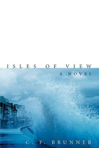 Isles of View