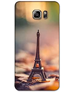 Samsung Galaxy Note 6 Back Cover Designer Hard Case Printed Cover
