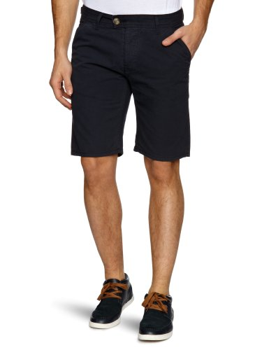 Henri Lloyd Jury Men's Shorts Navy W30 IN