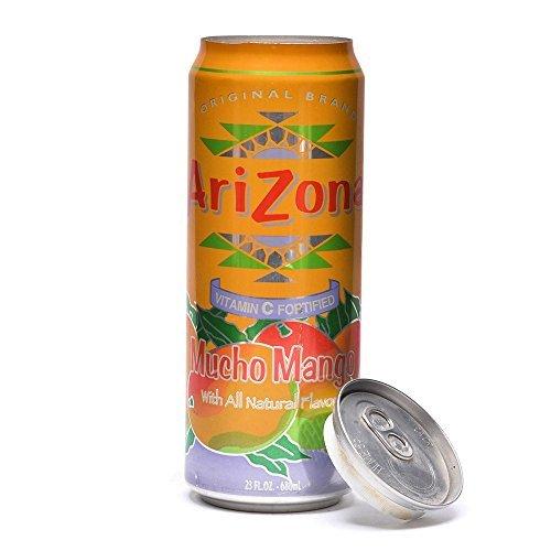 mango-diversion-safe-soda-stash-can-hide-cash-jewelry-large-hidden-container-by-diversion-safes