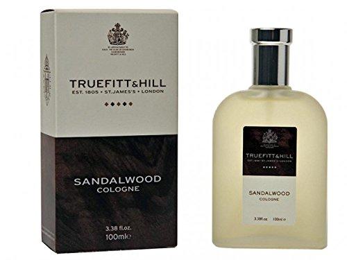 truefitt-hill-100-ml-neu-sandelholz-koln