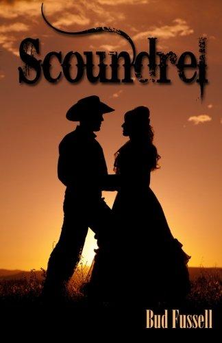 Scoundrel PDF